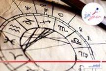 Nisan, Gökyüzü ve Siz / Nisan ayı ile ilgili astrolojik ipuçları, yeni bültenimiz 'Nisan, Gökyüzü ve Siz' yayında...  https://www.sodexoavantaj.com/iyi-yasa/nisan-gokyuzu-ve-siz