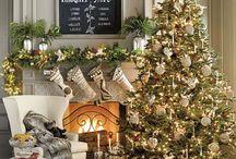 Is Christmas time!