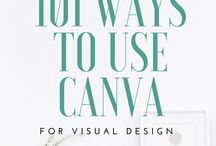 Canva-app for Graphic Design / Want to create Marketing adverts or just cool graphics for your business? Well you can with Canva. It's a mobile app designed for beginners. Here I'll put together pins of great easy to follow instructions. Then you can be on your way to creating cool content that's attracts customers.  Get Canva here  https://www.canva.com/en_in/app/