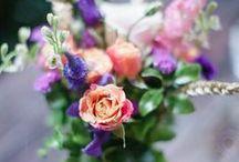 ❀* bOuquetS de fleurS *❀ / by º•☆ Xaron White ☆•°