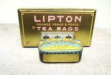 Lipton Retro