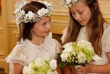 Peabody Weddings
