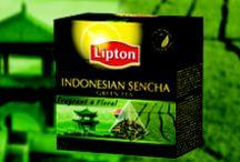 Produkty / Poznaj pyszne portfolio produktów Lipton.