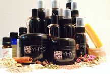 YHYC Official board / YHYC Organic Hair Care Products.  Feed your scalp like your feed your body!  All of our store announcements for #giveaways and more can be found here.  #yhyc #organic #haircare #products for #men & #women #healthy #wholesome #herbal #hair #products http://yourhairyourchoice.com