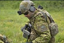 "CPU® (Combat Patrol Uniform) HELIKON ""2014"""