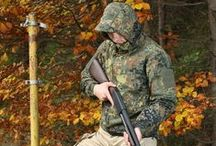"Army Jackets ""2014"""