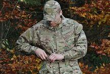 """SFU (Special Forces Uniform) """"2014"""" / Nafotili sme pre vás ďalšiu novinku na trhu tkz. uniformu SFU (Special force uniform). Chceli sme vám bližšie priblížiť tento nový strih. Dúfam, že sa nám to podarilo."""