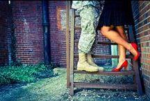 Army & Love