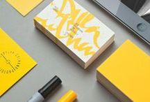 Design / Brand / Identity
