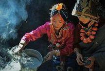 tibet / tibet's culture