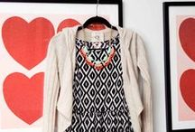 Looking Good / Fashion and beautiful/fun clothes & accessories