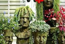 Bloomers Flower shop wants you to Invite plants into your life. / Plants by Bloomers Flower Shop - indoor and outdoor plants