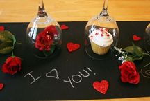 Love and Anniversary Flowers, Roses and gifts by Bloomers Flower shop- Send some love / Flowers that say I Love you-delivered by Bloomers Flower shop