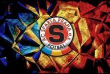 Football :)