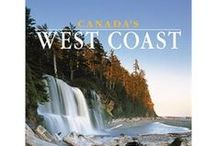 Books about Vancouver Island / Good books about life on Vancouver Island, BC, Canada. / by Trailhead Resort & Charters