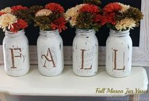 Fall-Halloween-Thanksgiving ideas by Bloomers Flower Shop. Pumpkins, cornucopias, Fall centerpieces created by Bloomers Florist. / Festive Fall Flowers and gift ideas