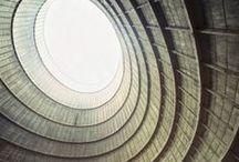 (architecture)