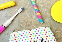 Viossentials / Introducing our NEW Viossentials Kits. With high-quality and trendy tools, these products bring great value to beauty, travel and gift giving.
