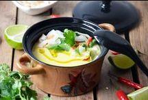 we ❤ soup
