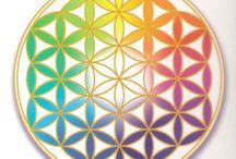 Spiritual Mandala Aura ... Zen