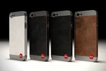 iPhone 5/5s Cases / iPhone 5/5s cases you should check out.