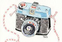 Photo insperation