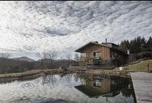 Agá-Agá - Casas-Cottages
