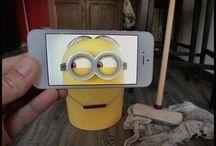 Funny♡ / ♡ Hahaha ♡ / by nitsa w.