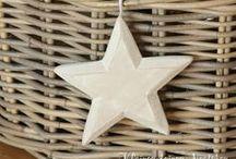 ☆ Stars ☆ / Hvězdy
