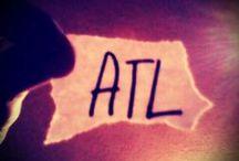 •ΑLL TIME LOW• / MY ONLY LOVE <33333
