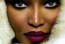 Fabulous Makeup / by Jasmine Merriweather