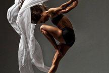Ballet Sensation