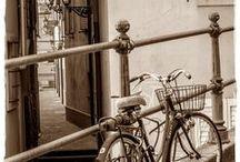 Luszka Czasem Foci / Fotografia czysto amatorska. Fotokombinacje. Zdjęcia z podróży.