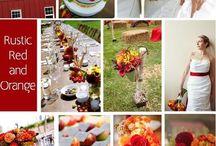 Wedding Ideas / by Kathryn States