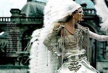 Le grand Haute Couture