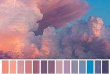 DİJİTAL Renklendirme