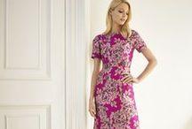 Très Chic Short dresses