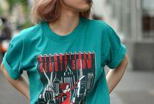Tokyostreetfashion / Self explanatory , street fashion in Tokyo