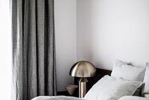 Cute Schlafzimmer INSPIRATION Ausgew hlte M bel und Dekoration helfen dabei das Schlafzimmer gem tlich zu gestalten