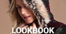 #lookbook | INVERNO2017