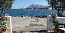 Urlaubsfotos von Kreta - die schönsten ausgesucht / Die besten Fotos von Kreta.