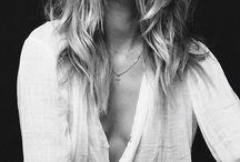 Hair // / #hair #haare #inspiration