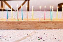 Ideas & DIY// / #diy #doityourself #ideas #crafting #party #wrapping #giftideas #gifts