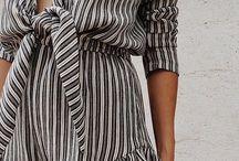 Style File // / #style #fashion #minimal #minimalism #inspiration #streetstyle #denim #black #white