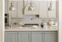 Faux Designs and Finishes