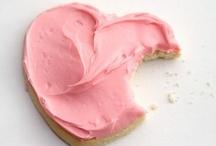 Cookies // / #cookie #cookiemonster #cookies #kekse