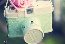 Fotografía♥