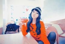 Be Pretty ♡