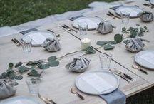 Fine table ....