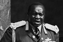 Diktatorer